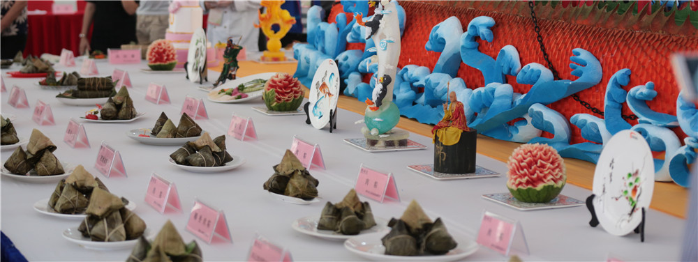 Hainan International Food Expo-MICE Tourism-Hainan Official
